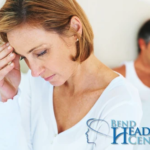 Migraines Can Last Up To 72 Hours If Untreated! – Bend Headache Center
