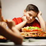 Obesity Linked to Tooth Decay?