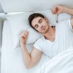 Sleep Apnea May Be Worsened By Tongue Fat