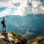 High-Up Headaches | Acute Mountain Sickness